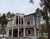Продам будинок ВІП класу в Брюховичах. 30сотих землі. Суттєвий торг!