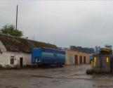 Здаємо складські та виробничі приміщення від 40 до 300 м2 по вул.Ківерцівська
