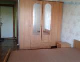 Продам 2-комнатную квартиру по ул. Киевская, 64, г. Обухов. Рассрочка