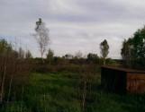 Земельна ділянка, дачна ділянка, земля