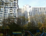 Продаж квартир вул.Щорса 44а ЖК-Панорама на Печерську