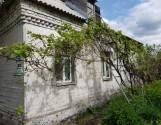Продається будинок в Диевке