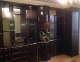 Предлагается в аренду 3-х ком. квартира с ремонтом в кирпичном доме на пр-кте Г