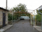 Продаётся Дом  с участком  Раздельнянский район станция Карпово Одесская облас