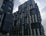 Продаж 2кім.квартири на вул. Кн. Ольги (Грінвіль). 74кв.м. 2кім + студія