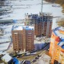 Квартиры в Чабанах от 516 000 грн.