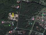 Земельна ділянка в Брюховичах (Львів)