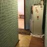 1-к квартира на вул. Виговського з ремонтом та меблями