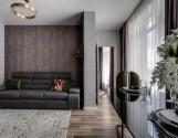 Оренда квартири з дизайнерським ремонтом в новобудові на вул. Кульпарківська
