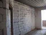 Продам однокімнатну квартиру в новострої ЖК Капучіно