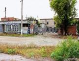 Продам земельну дiлянку