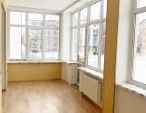 Квартира в Брюховичах з ремонтом