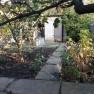 Продам в Светлом, Старые Дачи небольшой зимний домик.