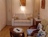 Продается 1-комн квартира с евроремонтом на пр.Маяковского 8-В