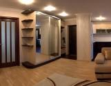 Светлая, красивая квартира в центре