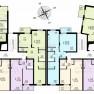 Продаж 2 кімнатної квартири Малоголосківська від забудовника