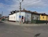 Продам комерційне приміщення 41 кв.м. у Львові