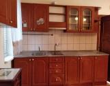 ОРЕНДА квартири особнячного типу з РЕМОНТОМ в Залізничному районі