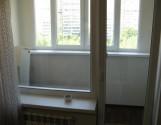 Продам 1к квартиру Тополь 3. средний этаж. 24000у.е