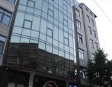 Красивая 1ком кв-ра ул. Нечипуренко/Троицкая