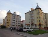 Продаж 5 кімнатної квартири вул.Драгана(Сихів)