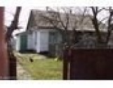 Продам будинок в смт. Брусилів