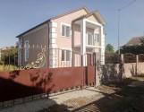Продам будинок в п. Самаровка