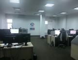 Здам в оренду приміщення в офісному центрі по вул. Городоцькій