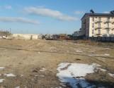 Продаеться ділянка вул. Комарова с.Счастливцеве