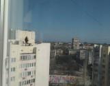 Четырехкомнатная квартира на Пишоновской