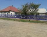 Терміново продається будинок у Одеській області