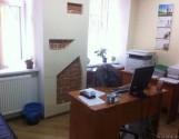 Довготривала оренда 2 кім. офісу у центрі Львова