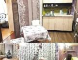 Сдам 2 комнатную Одесса центр