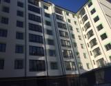 Продаж 1 кім. квартири в новобудові в Винниках