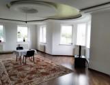 Новий особняк з якісним ремонтом в центрі Крихівців, 225 кв/м