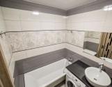 """Комфортна 2-кімнатна квартира в ЖК """"360"""" від Реноме"""