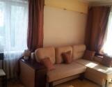 Актуальна пропозиція 1 кім. квартири у Личаківському районі