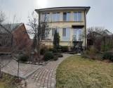 Пропоную купити житловий будинок, вул. Яворницького