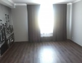 Пропозиція продажу 2 к. квартири на вул. Кн. Ольги. Хороші умови для проживання.