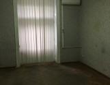 Здам приміщення під офіс по вул. Князя Романа