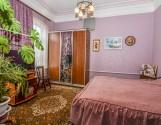 Трёхкомнатная в Центре по цене однокомнатной квартиры