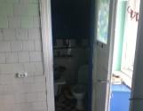 2 кімнатна квартира в центрі