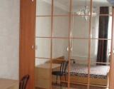 Здам в оренду 2-х кімнатну квартиру по вул. Московська