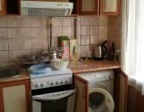 Здається 2-х комн.квартиру на Наб.Леніна