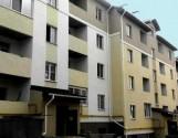 1-к квартира Ирпень, без посредников