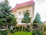 Продам будинок у Запоріжжі