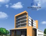 Продається комерційне приміщення площею 807 м.кв.