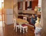 продам свою 2-х кiмн.квартиру у ЖК Гранд-Парк у.Одесi на вул.М.Говорова