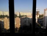"""Сдам 2-х комнатную квартиру 14/16 по улице Клочковской, возле """"Восторга""""."""