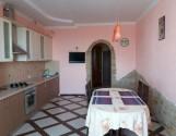 Сдам 2-комнатную квартиру на Черемушках